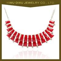 china yiwu wholesale market landy jewelry hot sale pendant necklace jewelry
