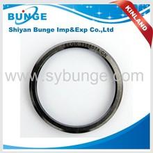 Low price valve seat ring C3968074 for cummins engine