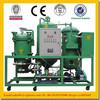 /p-detail/Fason-residuos-m%C3%A1quina-de-reciclaje-de-aceite-para-el-motor-de-aceite-300007015384.html