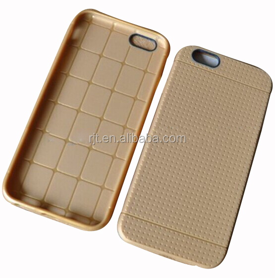 Wholesale TPU case for iPhone 6 cell phone case