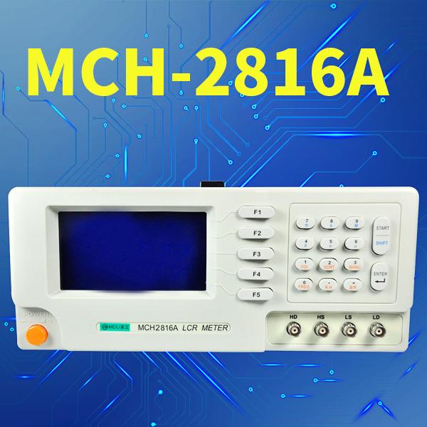 MCH-2816A-1