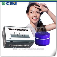 Natural crema de eczema, no estimulante, mejor crema natural matando el eczema