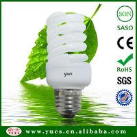 factory directly wholesale T2 enerji tasarruflu ampul