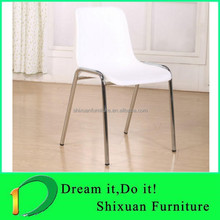 NEWLY FASHION FUNCTIONAL PRACTICAL WAITING CHAIR