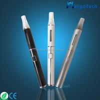 shenzhen highgood tech teto starter kit e-joy cigarette electronic