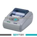Impresora térmica ST-P10