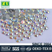 Export Quality Low Cost Korean Lead Free Accessories Cheap Aquarium Ornamental Stone