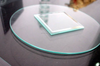 5mm toughened/tempered glass rates