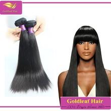 cheap malaysian hair weave for black woman factory price best virgin hair