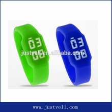 oem gift usb flash drive wrist watch customize usb wrist band bulk 1gb usb flash drives
