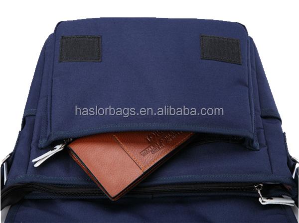 New Model Fashion hotselling Teen Canvas Shoulder bag,single shoulder bag
