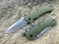 WK-27L Outdoor Rescue Tool Folding knife