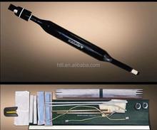 xaga 550 heat shrinkable joint closure kit