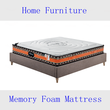 General Use Home Furniture and Bedroom Furniture Foam Mattress