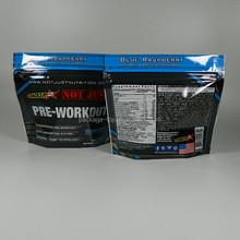 7/5cm*11/5cm Eco-friendly Purchase Durable Plastic Foil Bag