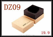 dz09 sim card smart watch phone with camera and sim card support maximum 32G TF card