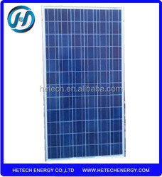 Low price solar panel 300w from china manufacturer with TUV CE ISO certificated