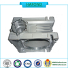 China Factory High Quality Competitive Price Aluminum Foil Container Making Machine