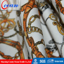 High quality 100% cotton poplin