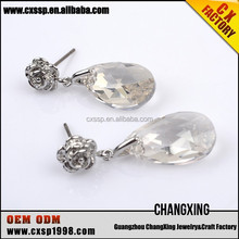 Earrings jewellery,fashion earring designs new model earrings,new model earrings