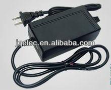 AC DC switching power supply 110V 220V to 5V 12V 24V