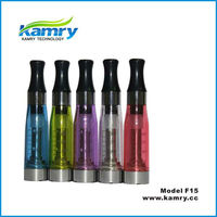 2013 Top Selling ego ce4 atomizer with cap clearomizer,supply from stock