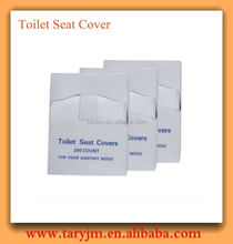 Urinal & Toilet Products toilet seat cover for travel