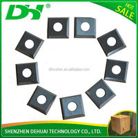Woodworking Saw Blade Tungsten carbide knife for cutting kinds of wood