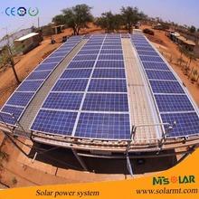 200kw solar panel system for price per watt solar panels for solar panel system warranty 3 years