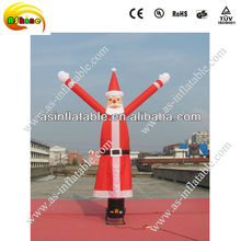 popular inflatbale lowes outdoor christmas decorations