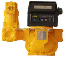 flow meter, fuel oil flow meter,water flow meter
