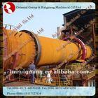 solo cimento equipamento de mistura na china