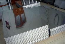 5083 Aluminium Sheets