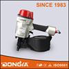 High Quality air nail gun machine CN70 for wooden