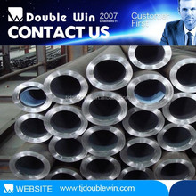 seamless steel construction materials price list