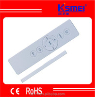 KM-006 Universal Remote Control Learning remote control smart tv with LED display