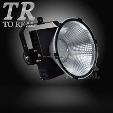 90W LED high bay light with SMD 2835 chinese utv parts