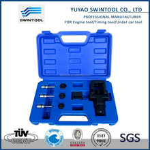 Motorcycle Chain Breaker Riveting Tool