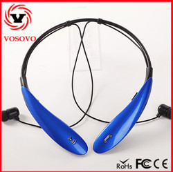 stereo headset/computer accessories