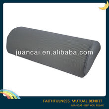 Fashionable and Supportable Back Pain Reliever Pillow