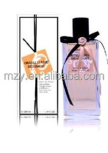 New designer wholesale perfumes very popular in cosmoprof exhition Bologna
