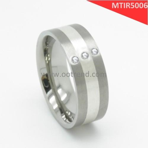 MTiR5006.jpg