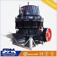 mining equipment mining and quarrying crushing plant for sale