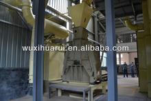 pellet mill machine[HKJ series feed processing equipment]