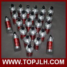Wholesale Gym Water Botttle Printable Metal Bottle