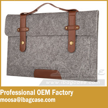 The fashion popular laptop case