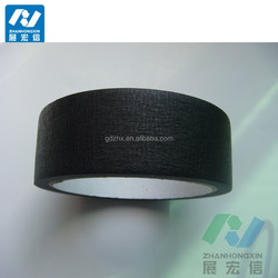 2014 Hot sell Economy Grade non-critical applications design masking tape washy tape