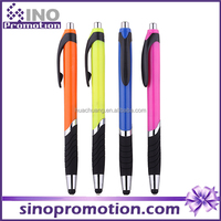 multifunction ball pen with nail clipper offer logo printed service pen touch