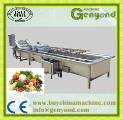 stsweet corn processing line/green peas frozen production machine/fruit & vegetable processing machines