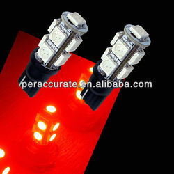 wholesale 9 SMD 5050 led light motorcycle 12v